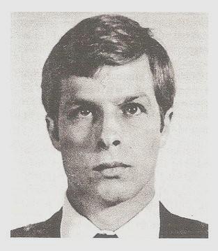 Officer Glenn Hauze