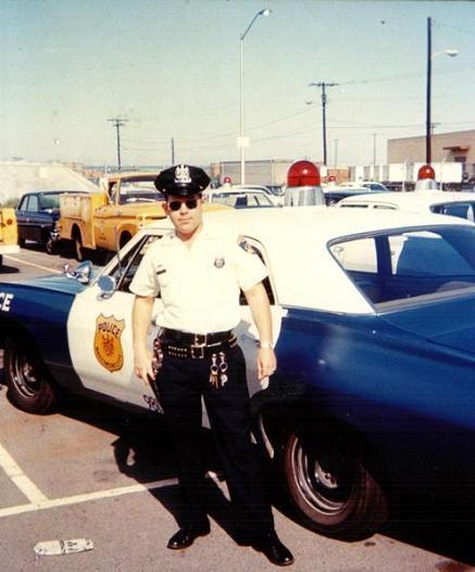 Officer_Jules_Denito_1.jpg