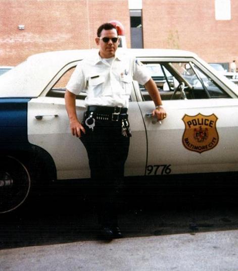 Officer_Jules_Denito_2.jpg