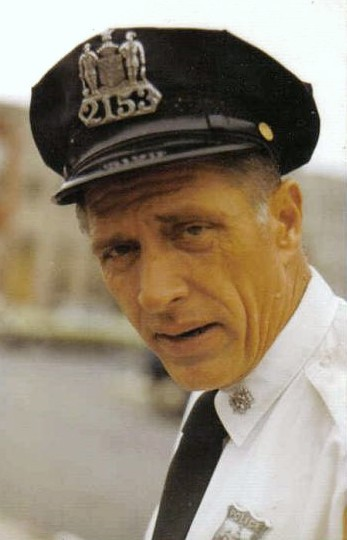 PO_Fred_Rose_Southern_District_1972.jpg