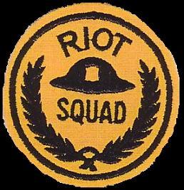 Police_Riot_Squad.jpg