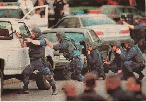 SWD_barricade.jpg