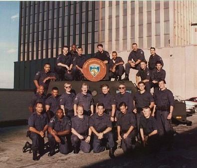 Tac_QRT_A_platoon_1997.jpg