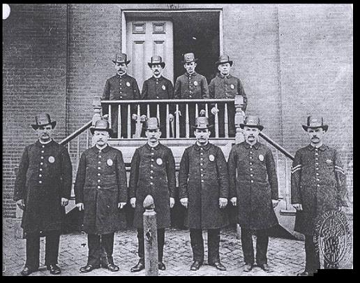 eastern_district_officers_1800s.jpg