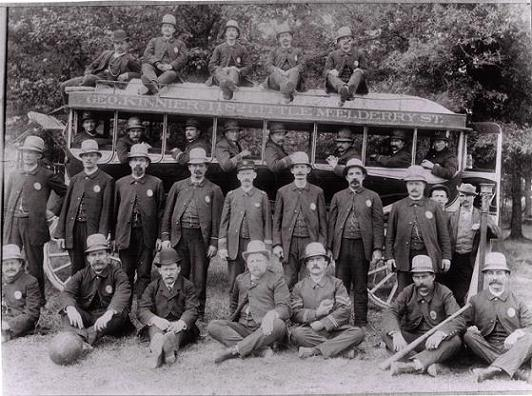 easterndistofficers1889.jpg