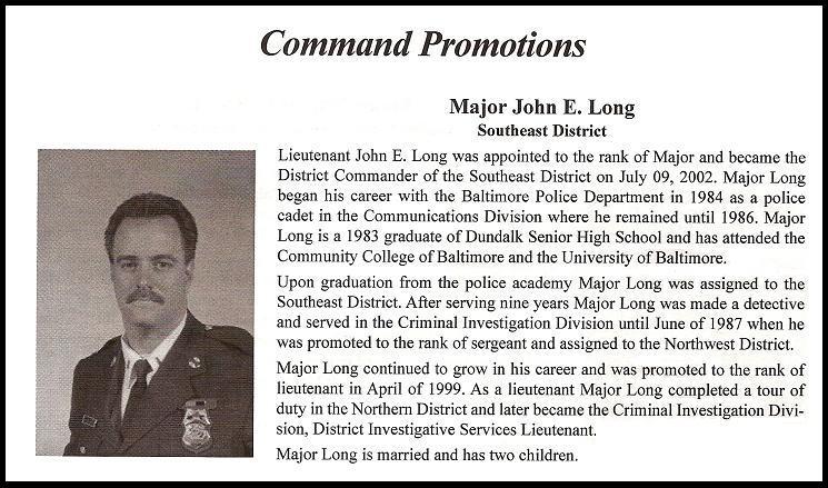 major_john_long_2a.jpg