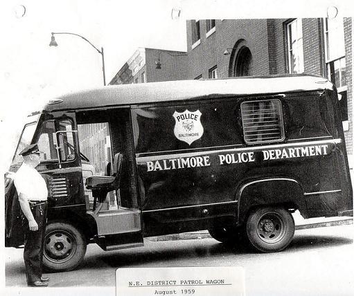 ned1959