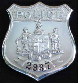 officer badge1.jpg.w300h320
