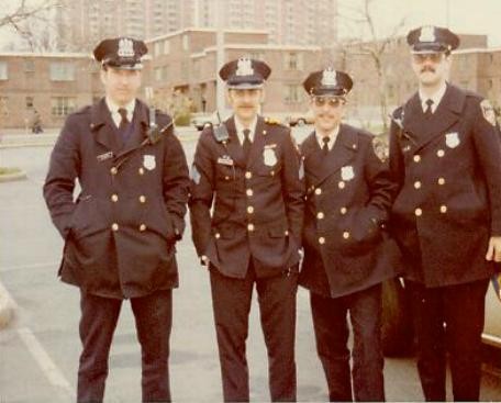 officers_1970s.jpg