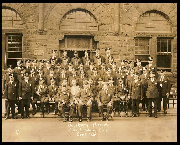 southern_district_sept_1930_c.jpg