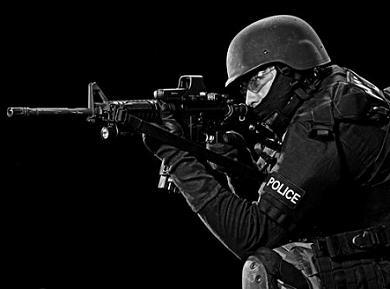 swat1a