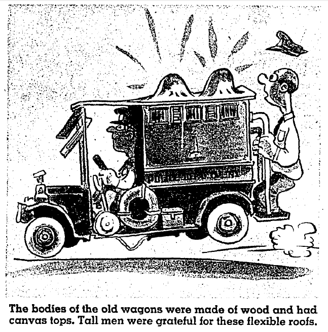 wagons-4