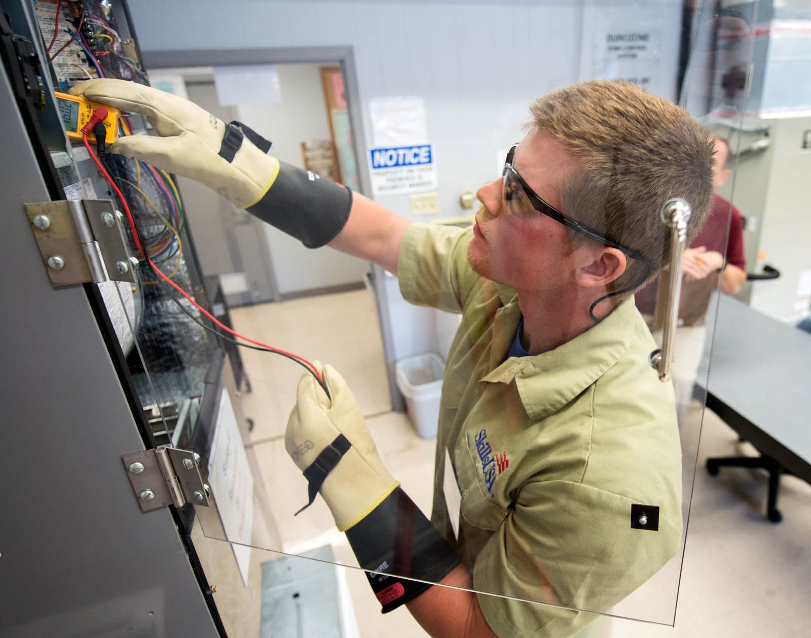 Why Electrician Trade Schools Are Great For Everyone ...