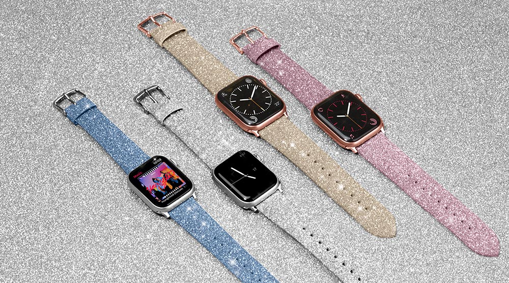 apple watch bands 38mm