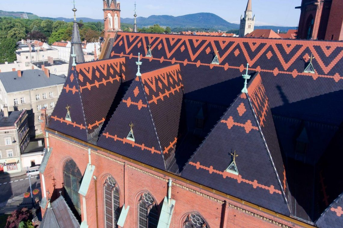 renovation-roofs-material