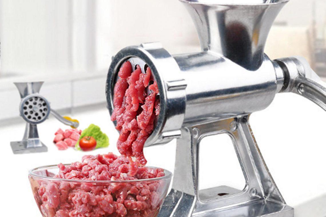 top-10-meat-grinders