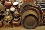 antiques-items-owner