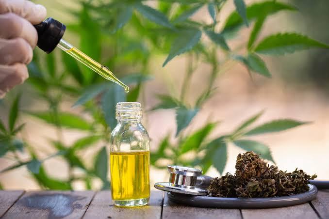 cbd oil reviews