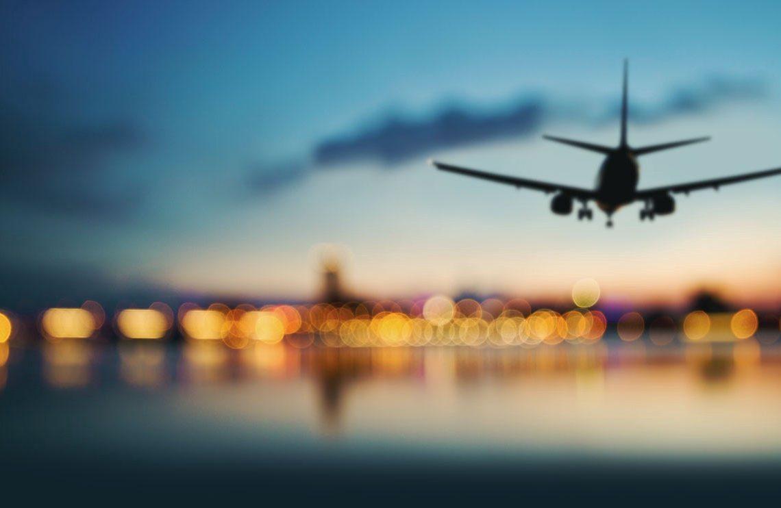 Best-Hobby-Travelling