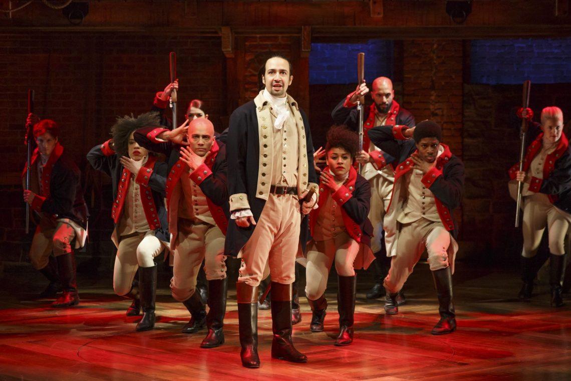 Hamilton-show-for-kids