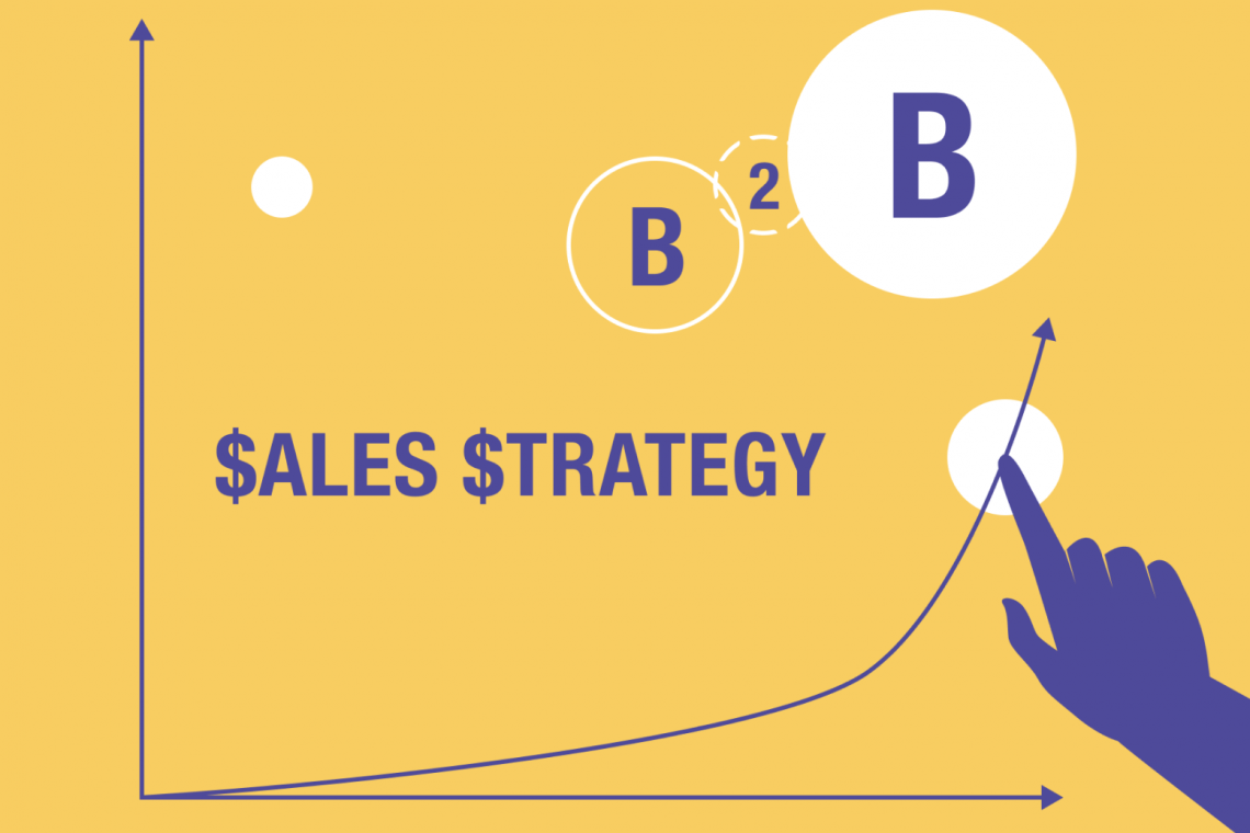 Manage-Sales-Strategy