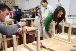 carpentry classes