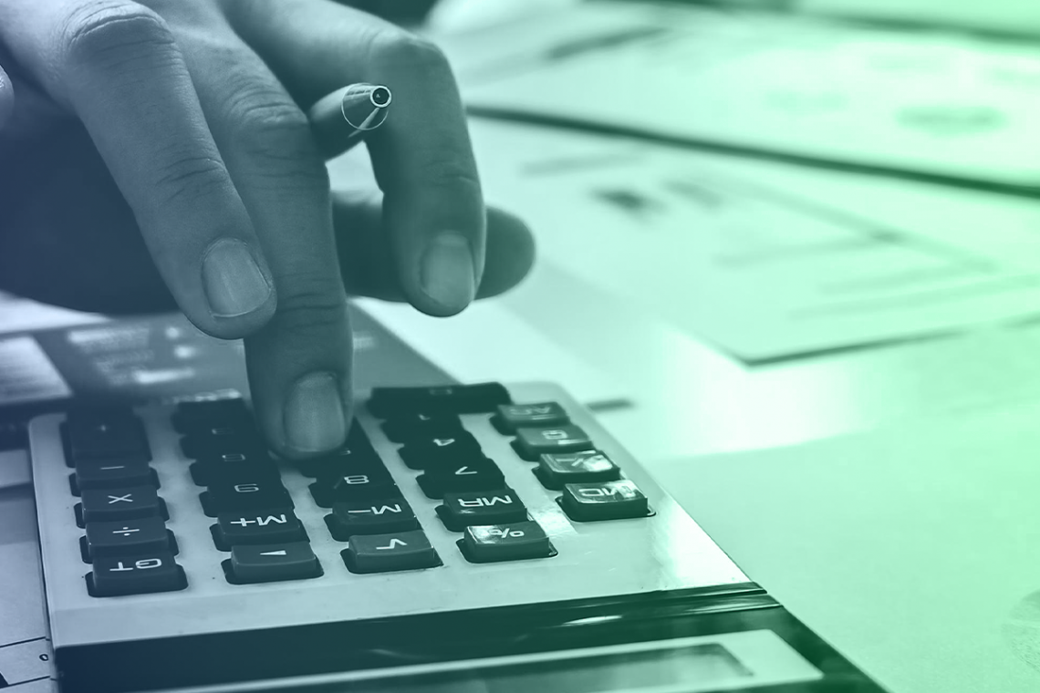 similarities between accounting and auditing