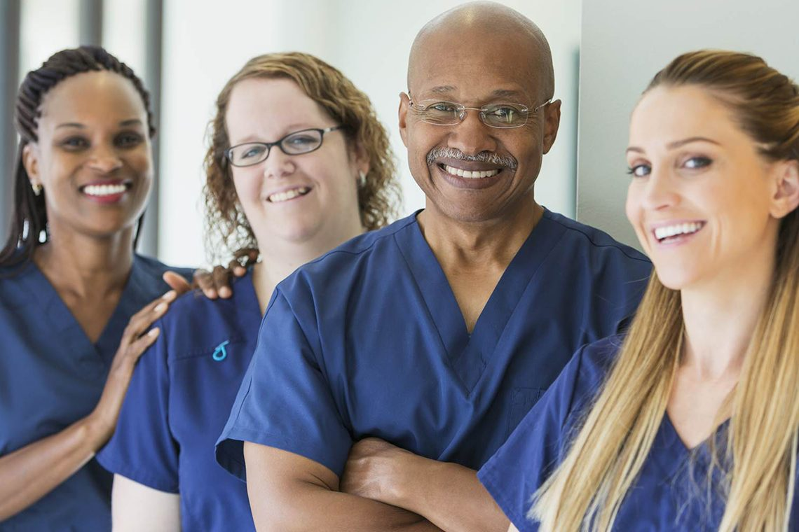 clinical medical assistant programs