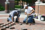 patio pavers for sale