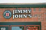 jimmy john liautaud net worth forbes