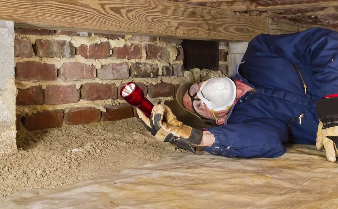 attic insulation contractors near me