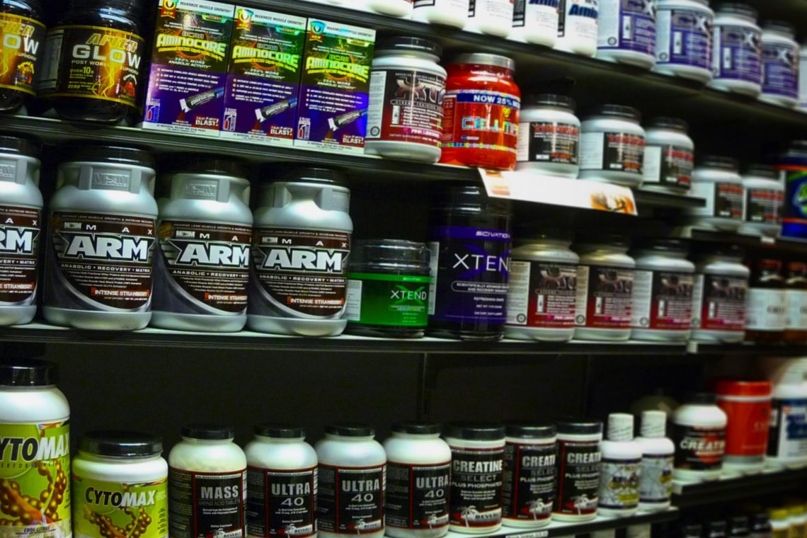 best-workout-supplements
