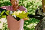 best loppers for large branches