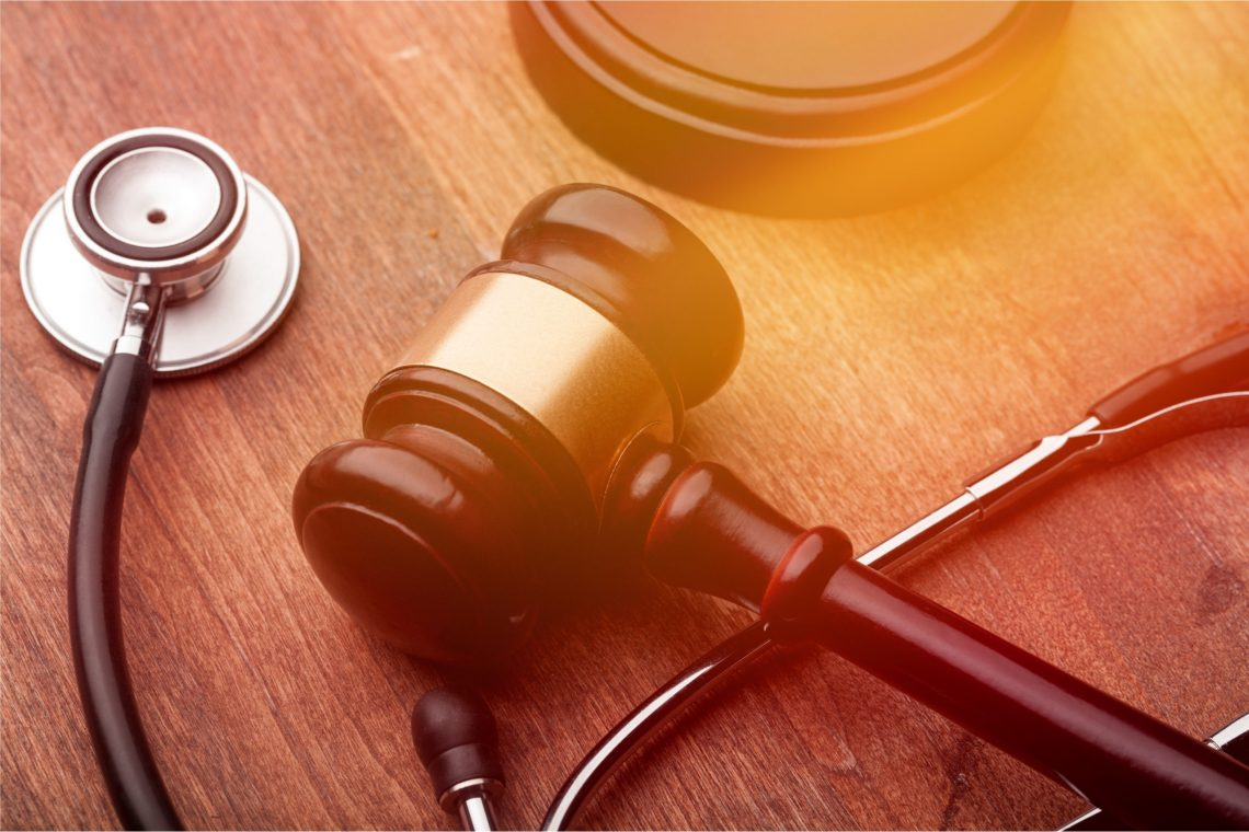attorney vs solicitor