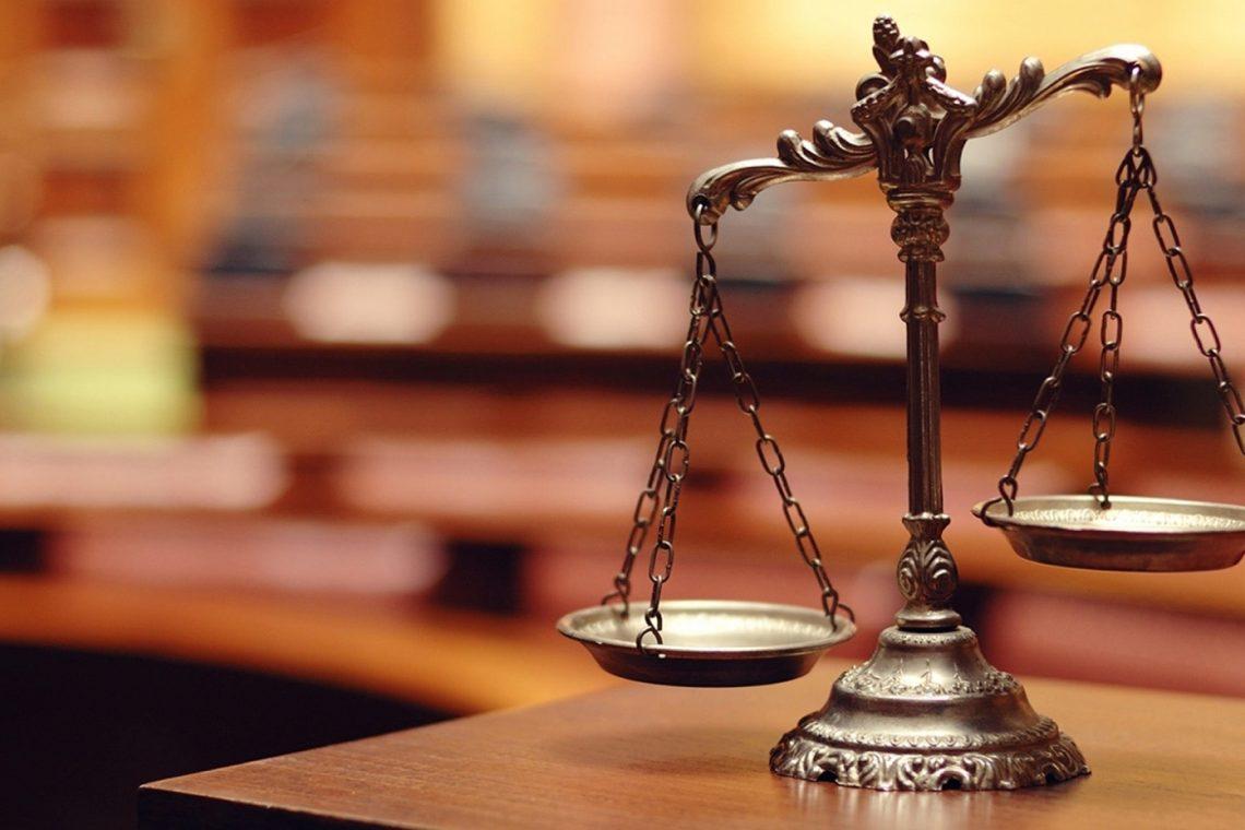 corporate lawyer salary