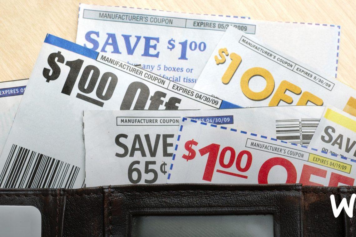 printable manufacturer coupons