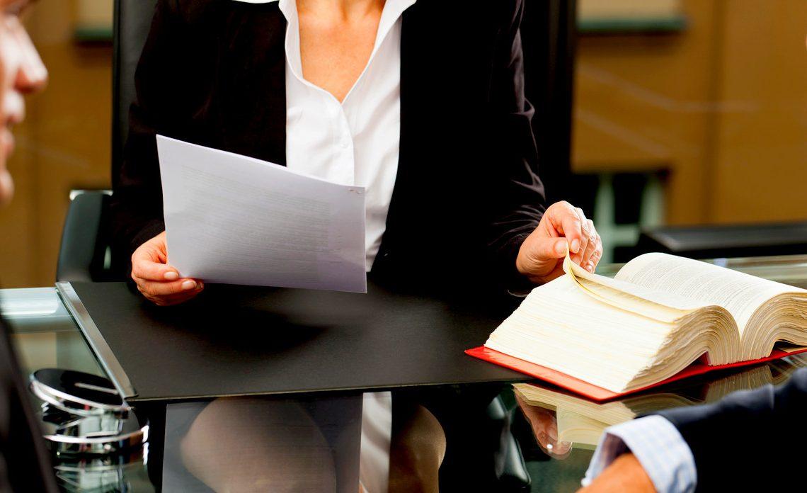 divorce lawyers salem, oregon
