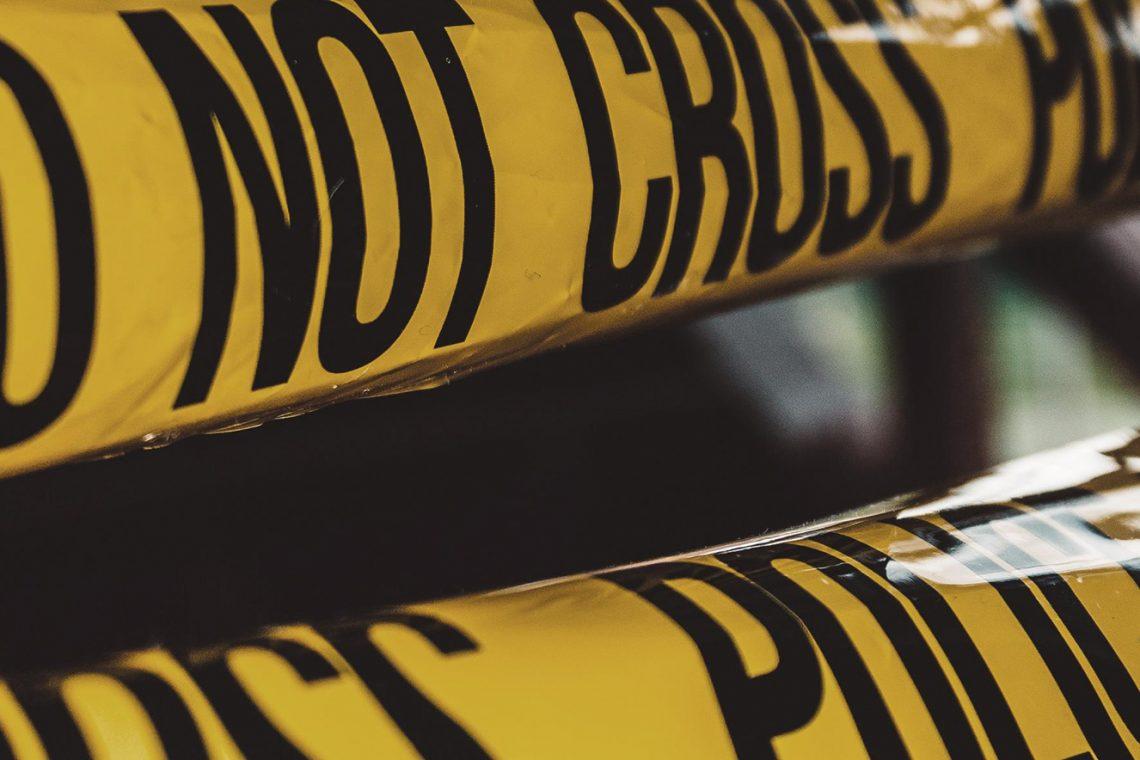 criminal law quizlet